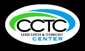 Caddo Career & Technology Center