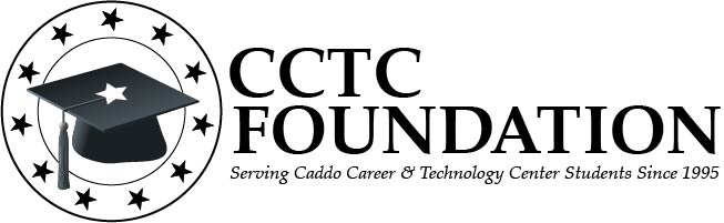 CCTC Foundation logo rev 2012