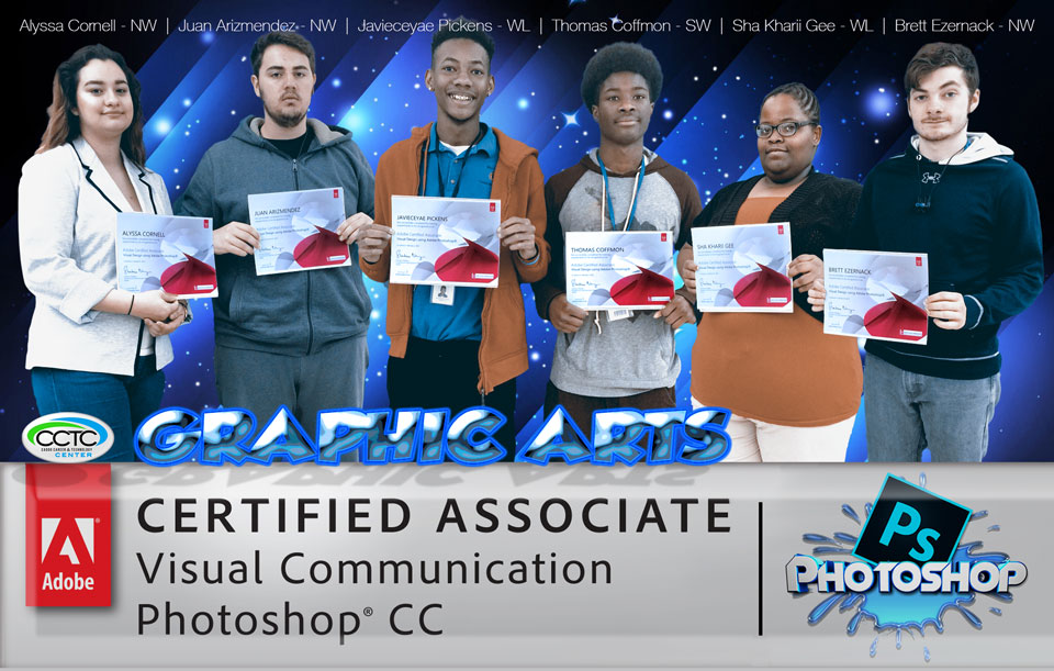 Graphic-ARts-Certifed-Students-16-17web
