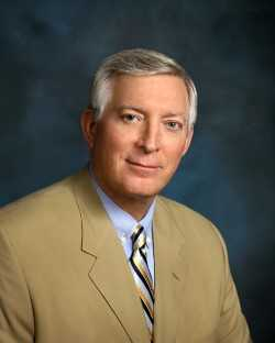Craig H. Storer