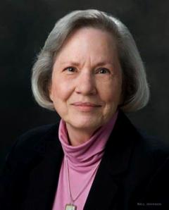 Joyce Murphy